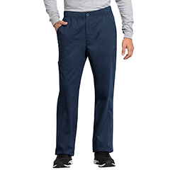 Scrub Pant - Male